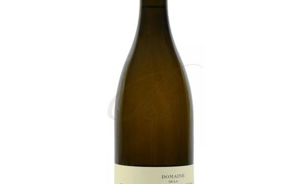 Vin blanc Montlouis sur Loire sec Guide d'achat Vin