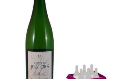 Vin rouge Gaillac Château Jean Cros Guide d'achat Vin