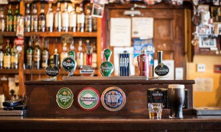 Les formations nécessaires pour un débit de boissons