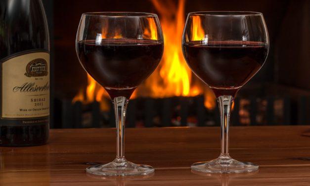 Quel vin faire vieillir dans sa cave?