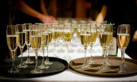 Comment bien choisir son champagne?